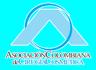 Asociación colombiana de cirugía cosmética